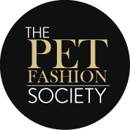 The Pet Fashion Society